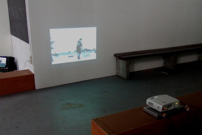 Shot! wk104 studio 2005Janet Lilo
