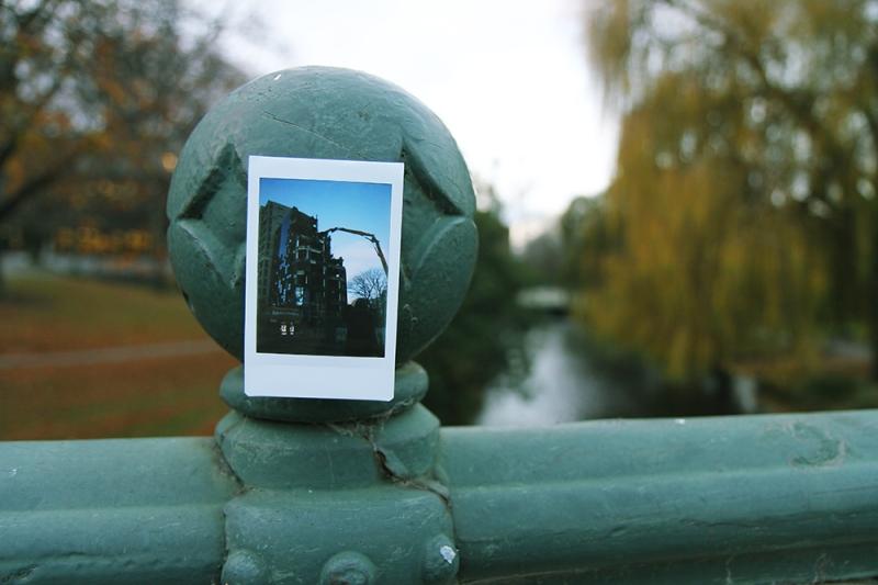 1_Bridge