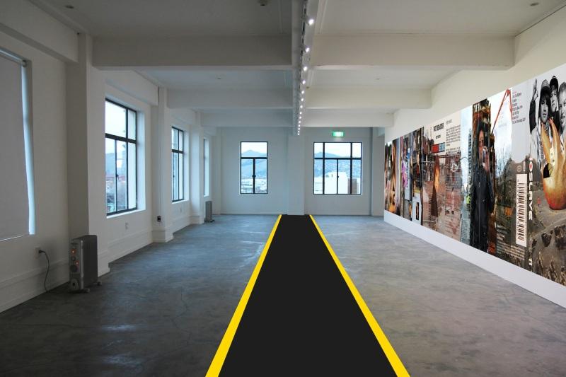 ChCh_Gallery
