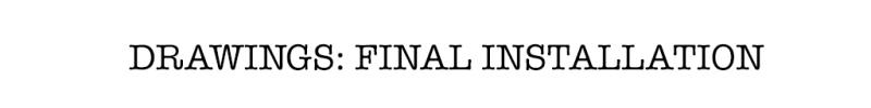 FinalInstall