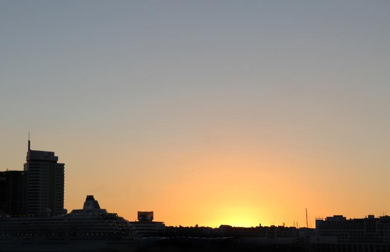 JanetLilo_sunset