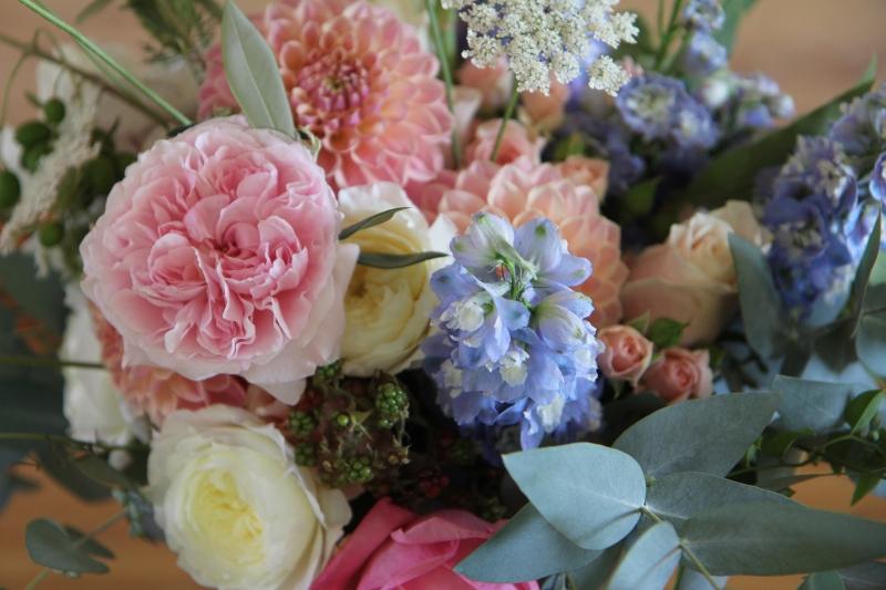 Flowersinside2