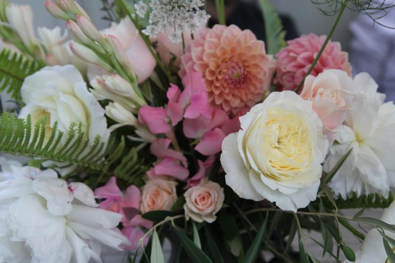 Flowersoutside2