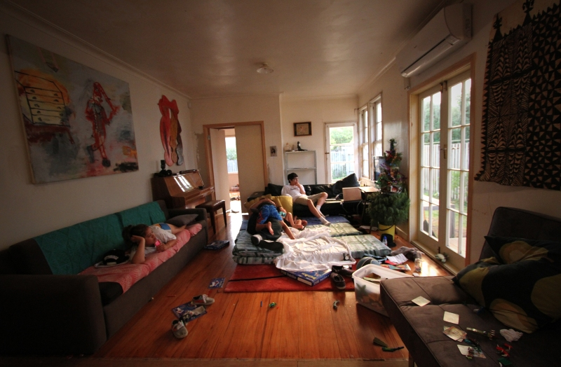 JanetLilo_lounge