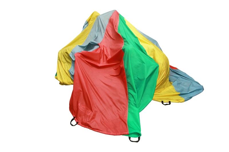 JanetLilo_Parachute1