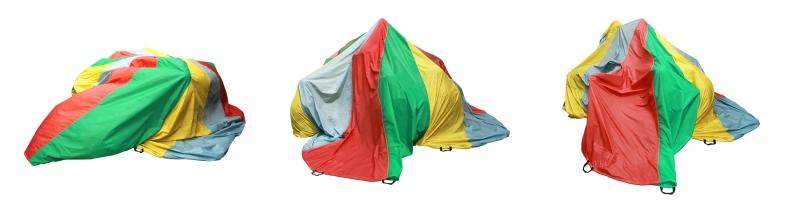JanetLilo_Parachute2