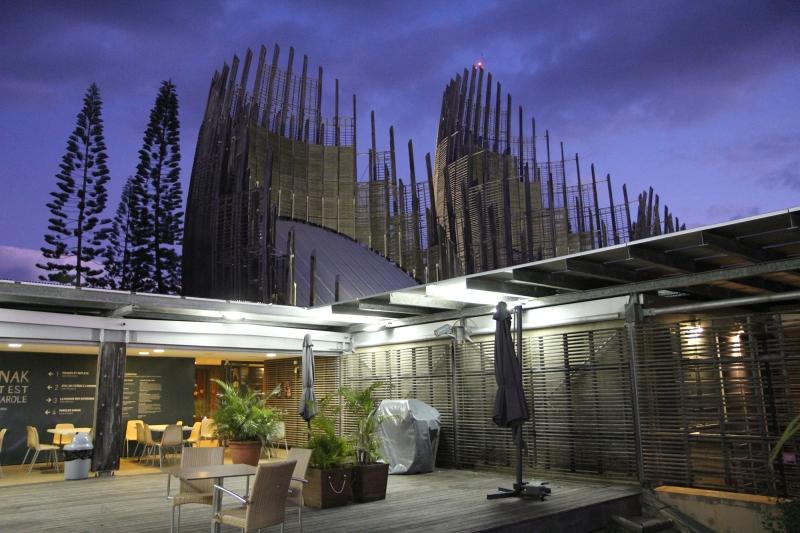 Janet Lilo_Tjibaou_cultural_centre
