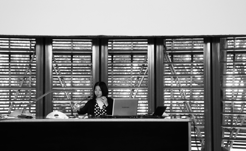 Janet Lilo_Peini Beatrice Hsieh