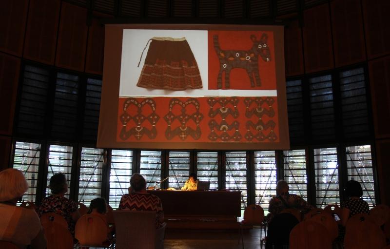 Janet Lilo_Tjibaou symposium
