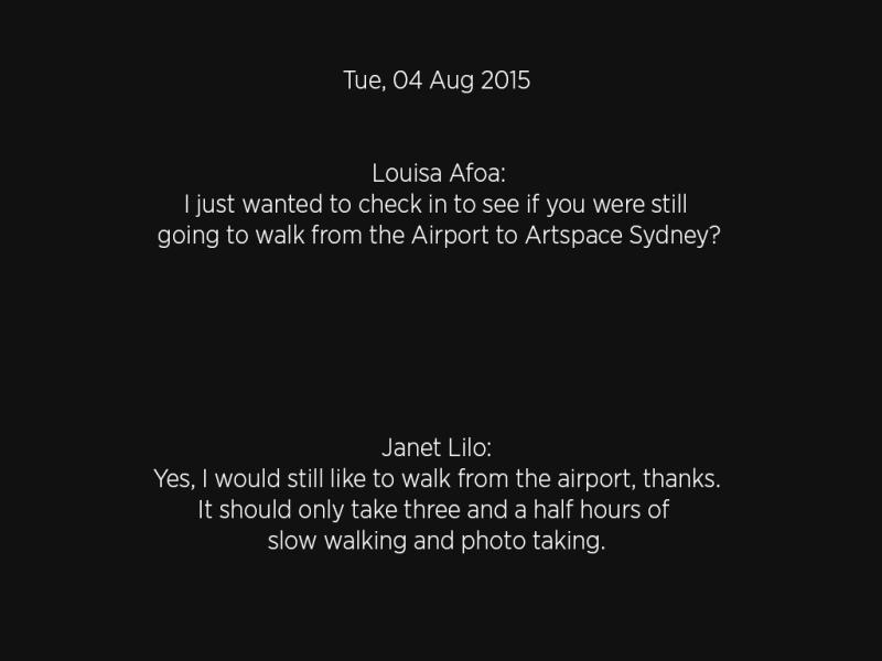Janet_Louisa