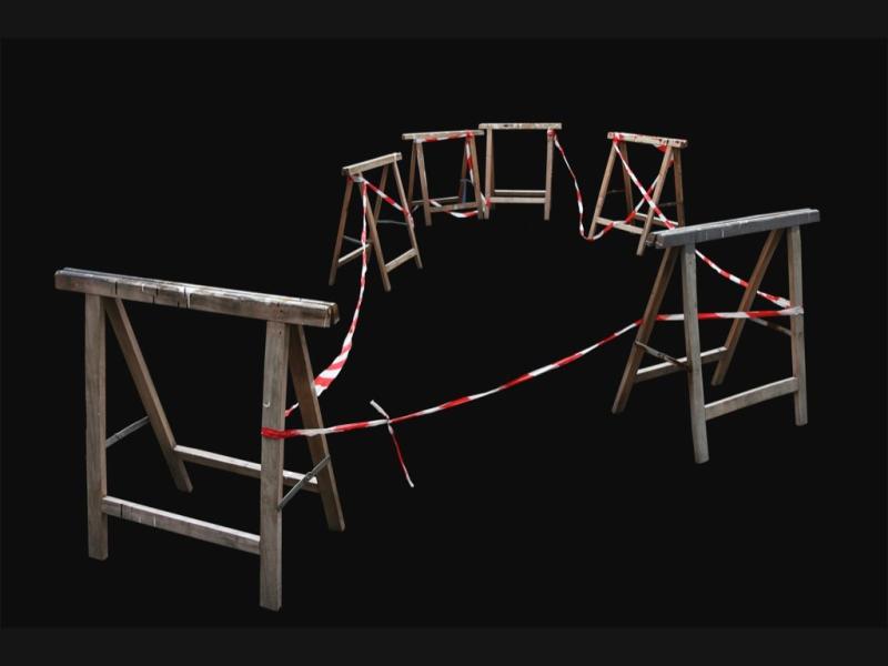 Slide050