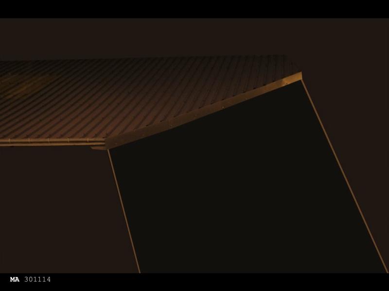 Slide200