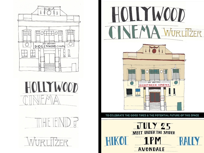 hollywoodcinema