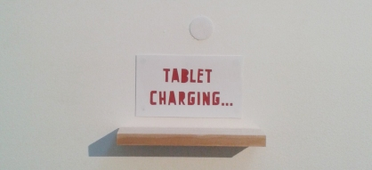 1TABLET