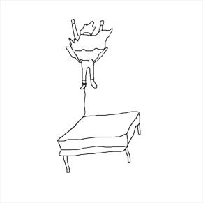 The_Piano_1